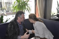 _60 RvVL 7-6-17 Speed-dating Hôtel de Ville